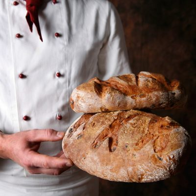 domaci-chlieb
